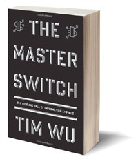 the master switch-200