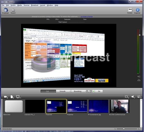 wirecast example 600px