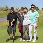 O.Pen Vape, vape, O.Pen Vape golf
