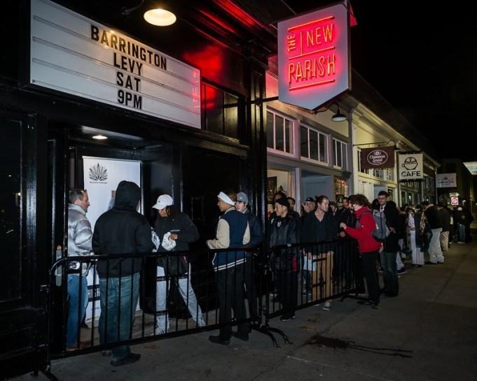 Budtender Bash Oakland