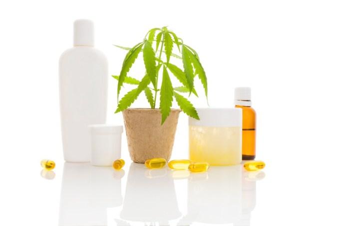 Trademark, Marijuana, Products, cannabis, California