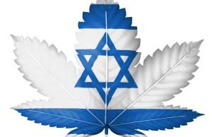 Israel, cannabis, decriminalization, news