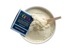 Numa, marijuana, innovative edibles, products