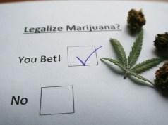 Vermont, legalize, marijuana, cannabis, news