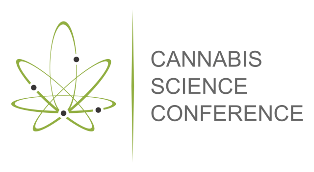 Cannabis-Science-Conference
