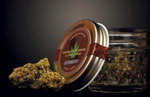 Hippo Premium Packaging, retailing, branding, cannabis