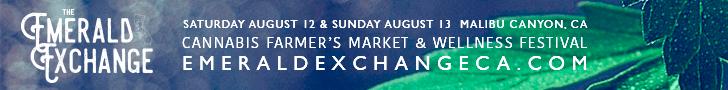 Emerald Exchange
