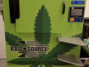 Rad Source