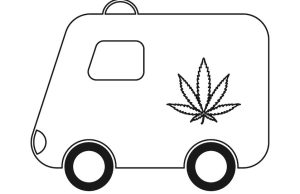 Nevada Marijuana Transport