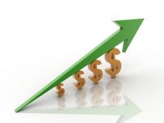 Nevada Marijuana Prices Rising