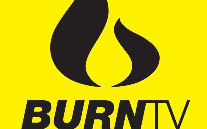 BurnTv