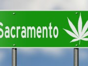 California Marijuana Reclassify