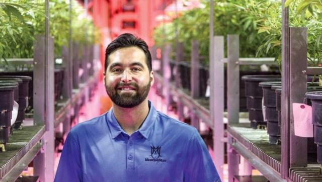Marijuana Retailing mg Feature