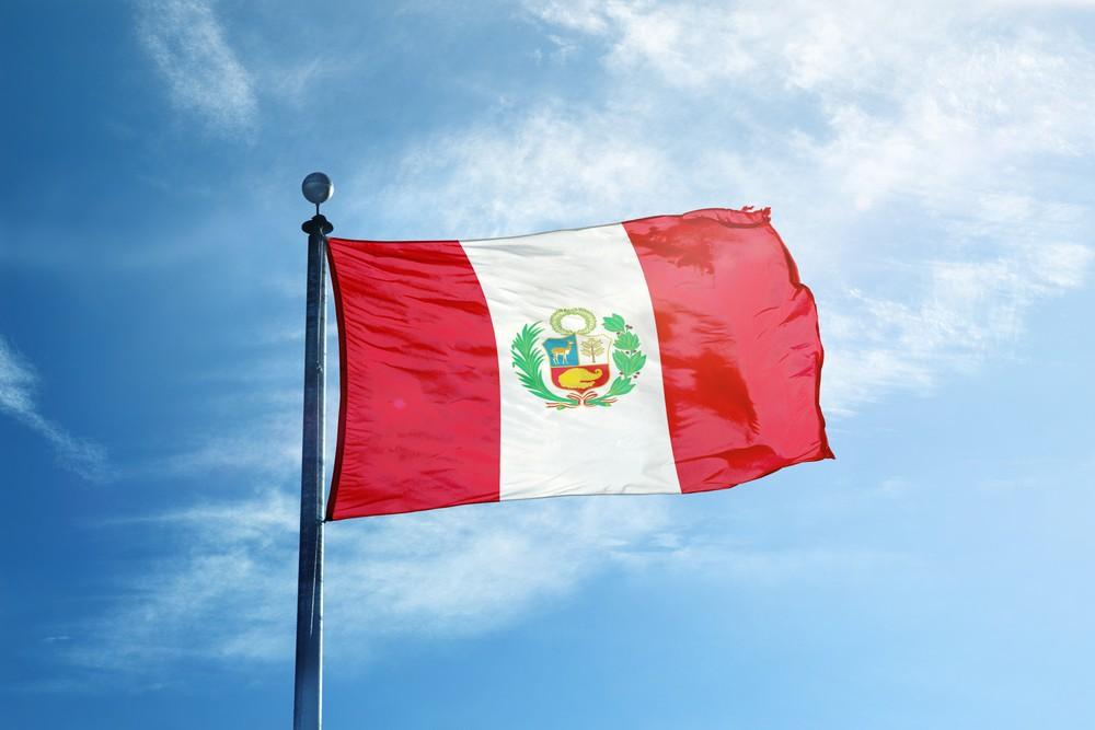 Peru passes legislation to legalize medical marijuana