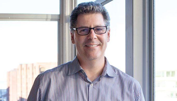 Steve Kirsh KindKhameleon