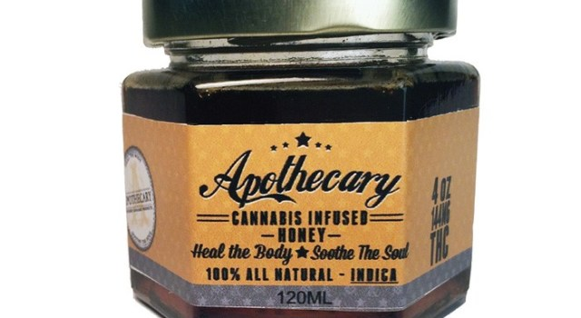 Apothecary Labs