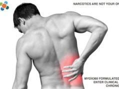 MyDx-Clinical-Trial-Pain