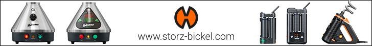 www.storz-bickel.com