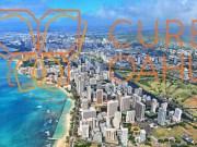 mgretailer.com_Waikiki,_Honolulu_Panorama_CO