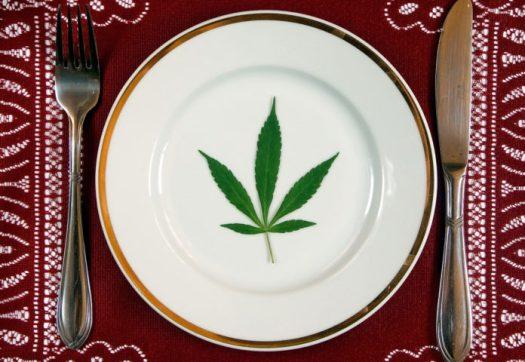 Nov_Roundup_Cannabis_Cooking_mgretailer