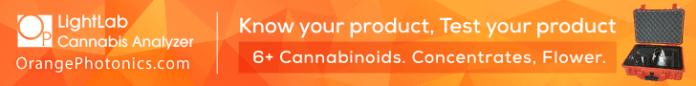 orangephotonics.com