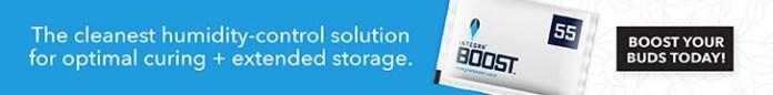 integra-products.com