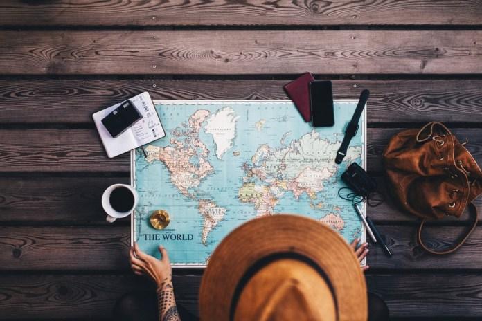 cannabsi-tourism-travel-products-mg-mg magazine