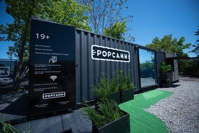 Introducing_POPCANN-mgretailer
