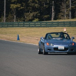 TSS x Revscene trackday May 2018-135