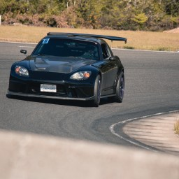 TSS x Revscene trackday May 2018-19
