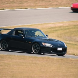 TSS x Revscene trackday May 2018-190