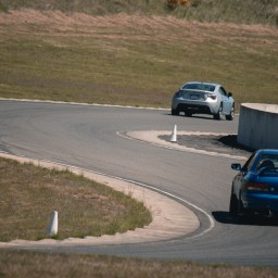 TSS x Revscene trackday May 2018-196
