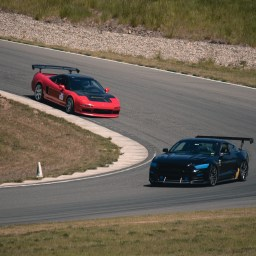 TSS x Revscene trackday May 2018-242
