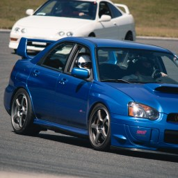 TSS x Revscene trackday May 2018-295