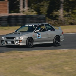 TSS x Revscene trackday May 2018-41