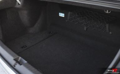 2018 Acura RLX Hybrid-11
