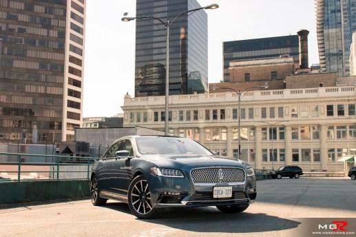 2018 Lincoln Continental-23