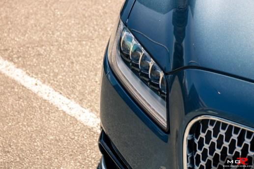2018 Lincoln Continental-24