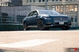 2018 Lincoln Continental-26