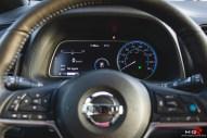 2018 Nissan Leaf-8