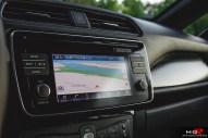 2018 Nissan Leaf-9