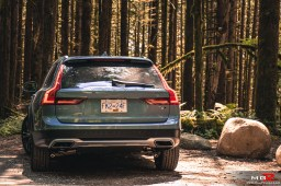 2018 Volvo V90 CC Cross Country-6