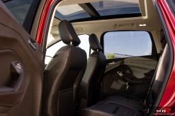 2019 Ford Escape Titanium-14
