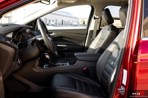 2019 Ford Escape Titanium-20