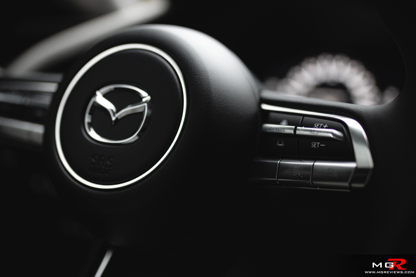 2021 Mazda 3 Turbo GT Sedan