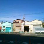 CameraZOOM-20141207121057827