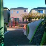 CameraZOOM-20141207151648452