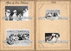 MGR In Malaysia 1970 (2/5)