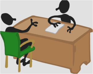 Best Method for Interviewing Participants Before Your Meetings and Workshops