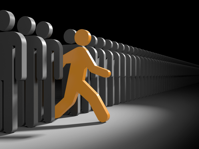 Twelve Behaviors that Define Premier Facilitators